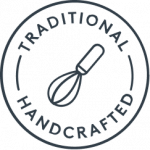 Traditional Handcrafted