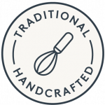 traditional-handcrafted
